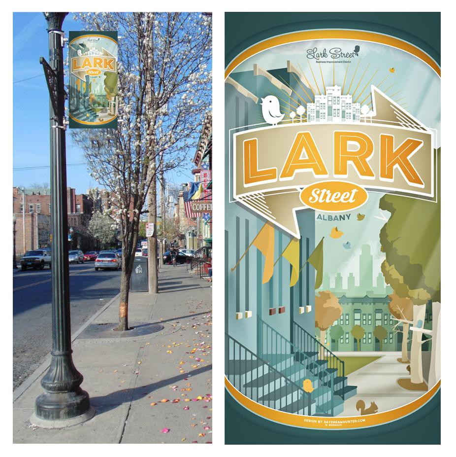 Lark-Banner-2 - Lark Street (BID) Business Improvement District ...
