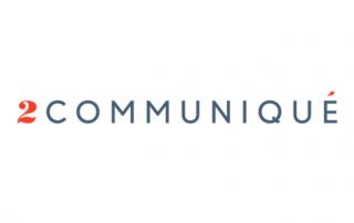 2Communique