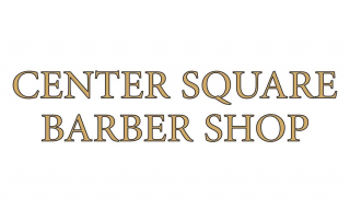 Center Square Barber Shop
