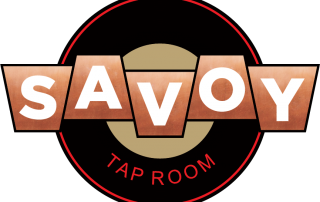 Savoy Taproom & Restaurant